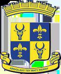 logo Tanà