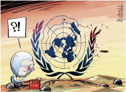 ONU 3