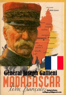 gallieni-madagascar-francais-jpg
