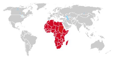 DCI_Weltkarte_AFRIKA