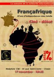 Françafrique 4