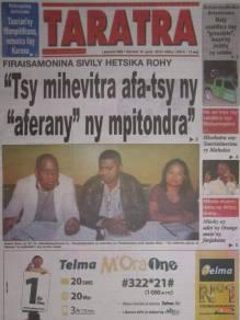 gazety 1