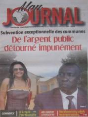 gazety 2