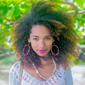 Miss MCM