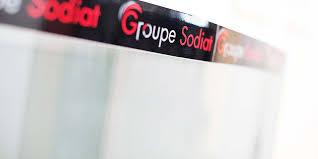 Groupe Sodiat 2