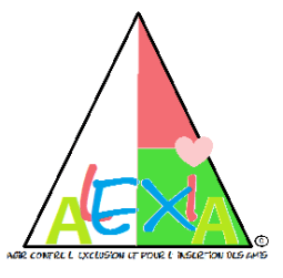 Alexia Association a