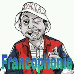 franco-ouverture-kipst-willis