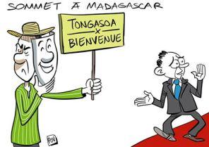 franco-tongasoa1