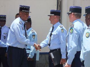 la-fce-et-gendarmerie2