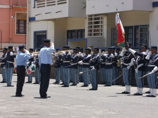 la-fce-et-gendarmerie3