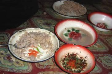 riz-malgache-nitiah-nosy