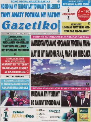 gazety2