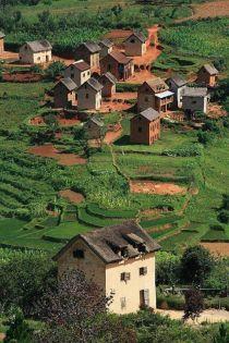 malagasy-aho-ph