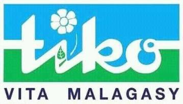 tiko-magro1