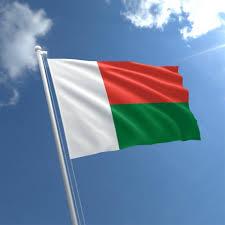 malagasy-flag2