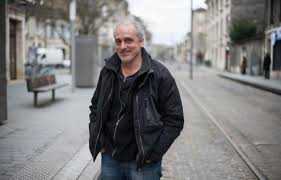 Philippe Poutou4