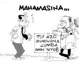 TTanindrazana4
