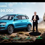 Skoda Launches 3 Cars Online Know More