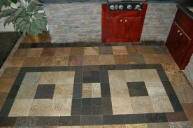 Bella-Terra-Recycled-Granite-Pavers-Outdoor-Kitchen