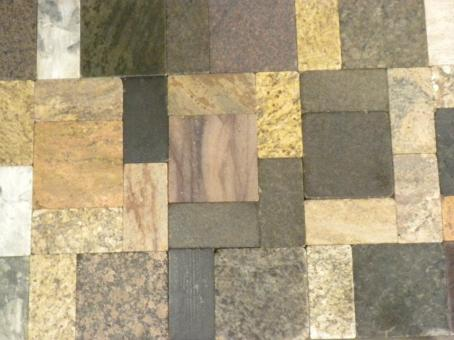 Bella-Terra-Recycled-Pavers-in-Bridgestone-Pattern