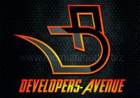 DEVELOPERS AVENUE, A promising Tech HUB for Coders, Testers, Hackers and Lovers of IT