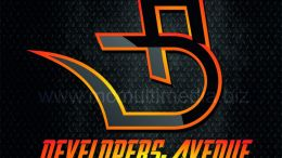 Developers_Avenue_Logo_www.mcmultimedia.biz