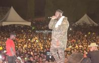 MEDIKAL'S WELCOME TO SOWUTUOM, PERFORMANCES AND MORE