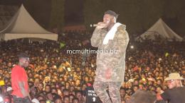 Medikal_At_Welcome_To_Sowutuom_AMG_www.mcmultimedia.biz_mcBLOG_2