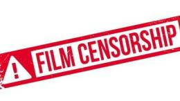 Film-Censorship_www.mcmultimedia.biz_mcBLOG
