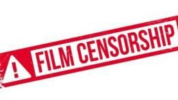 Film-Censorship_www.mcmultimedia.biz_mcBLOG