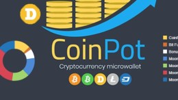 Scam-Alert-stay-away-from-coinpot-_www.mcmultimedia.biz_mcBLOG