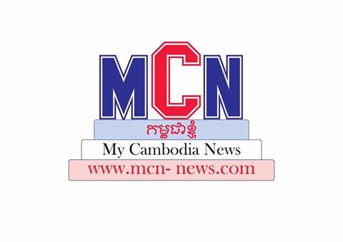 mcn-news