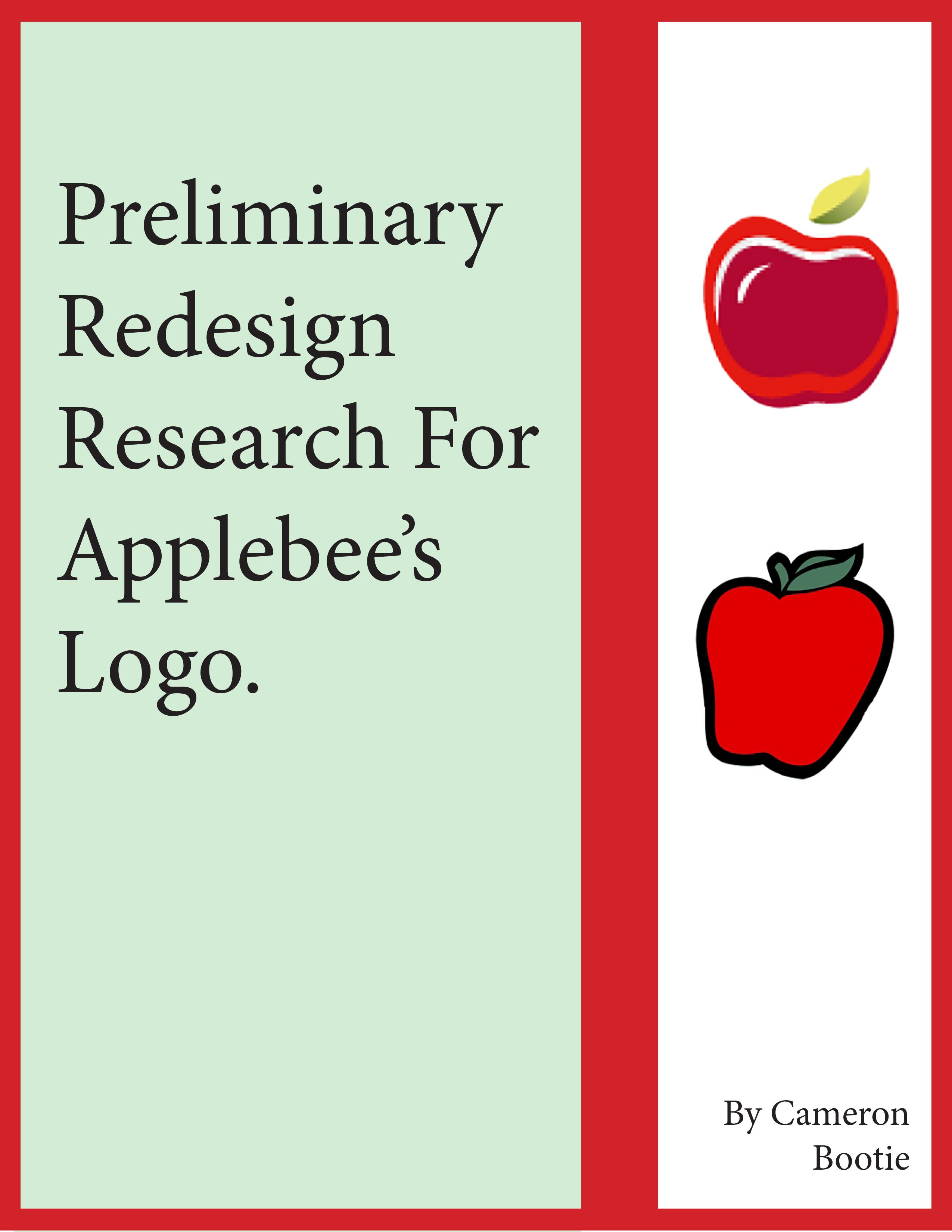 Applbee's Redesign Document Print-1
