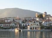023 'Galaxidi' - Greece