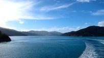 NZ Road Trip13