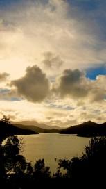 NZ Road Trip14