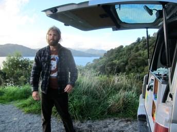 NZ Road Trip17