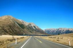 NZ Road Trip27