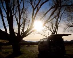 NZ Road Trip28