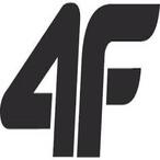 4Fstore.cz slevový kód