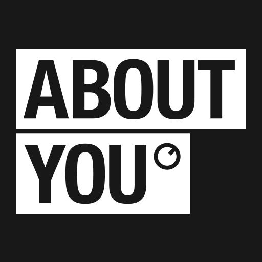 About you slevový kód 15%