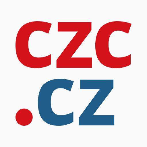 Czc.cz slevový kupón 15%