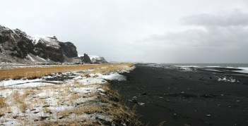 Iceland_landscape_09