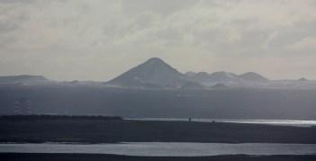 Iceland_landscape_15