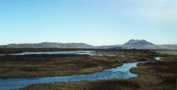 Iceland_landscape_22