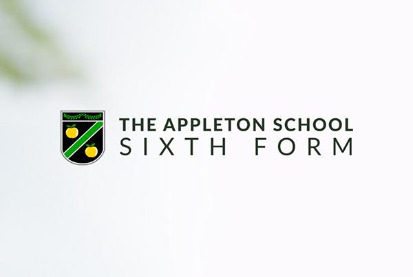 Appleton Sixth Form