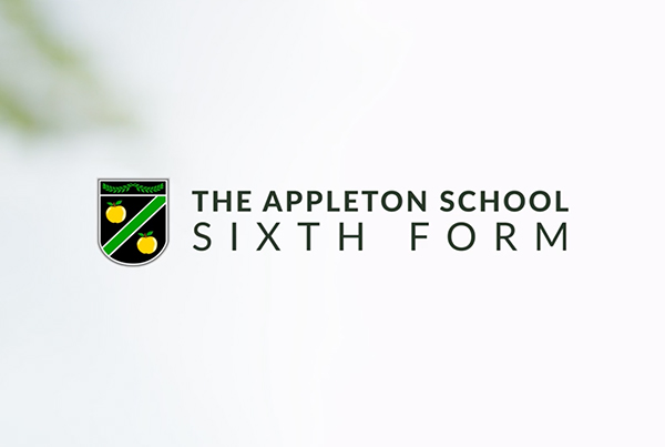 Appleton Sixth Form