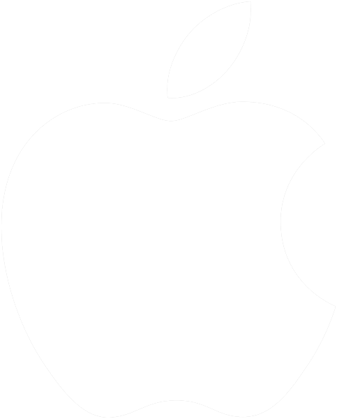 Apple inc, Product Management