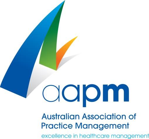 AAPM Full logo CMYK