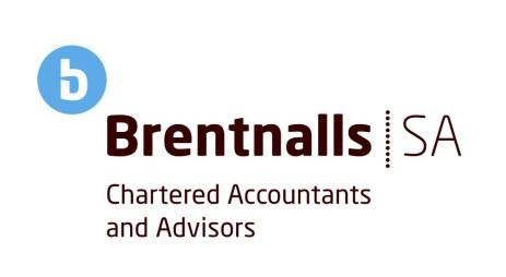 Brentnals1